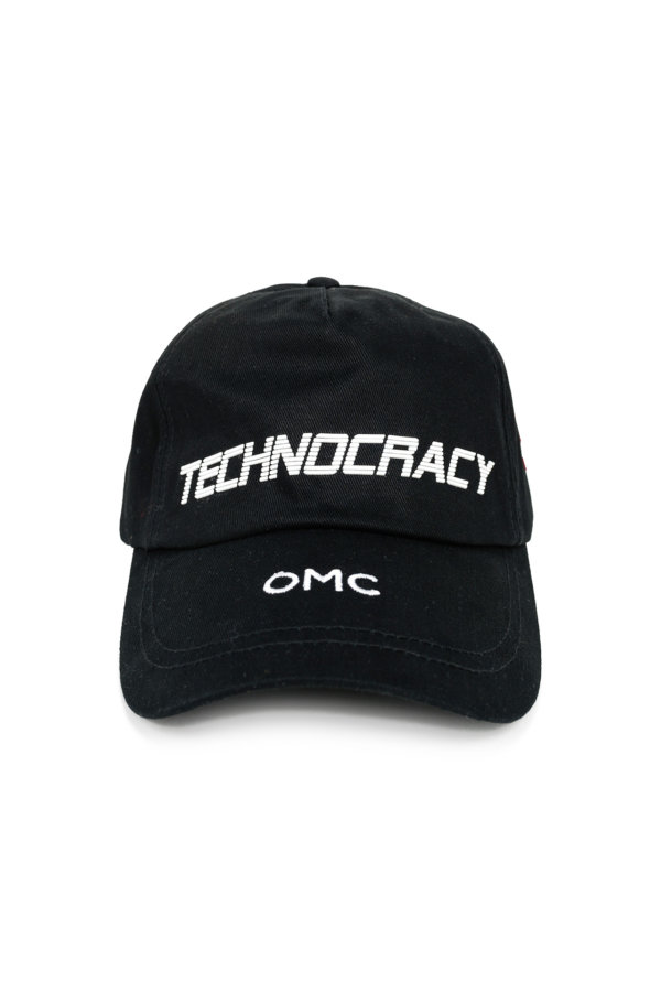 technocracy omc front